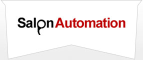 Salon Automation